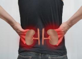 آیا عفونت کلیه درمان دارد؟