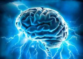 تومور مغزی مادرزادی چیست ؟