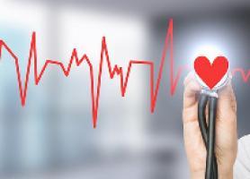 علائم سکته قلبی در جوانان چیست؟