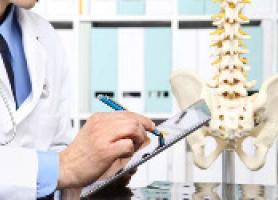 جراحی استخوان چیست؟