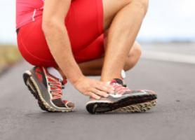 آسیب های ورزشی چیست؟