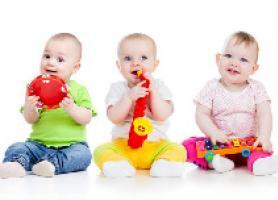دانستنیهای جدید رشد کودک