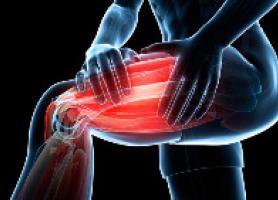درمان اسپاسم عضلات یا گرفتگی عضلات
