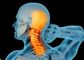 علل،علائم،تشخیص و درمان دیسک گردن