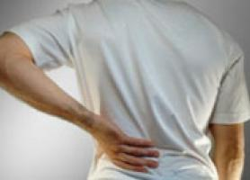 ساییدگی ستون فقرات علائم ، درمان ، جلوگیری و عوارض