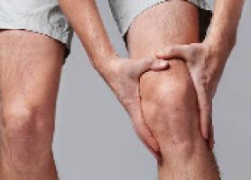علائم علت تشخیص و درمان آرتروز زانو