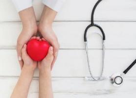 متخصص قلب و عروق و ویژگی ها و وظایف آن