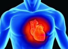 علل علائم تشخیص و درمان نارسایی میترال قلب