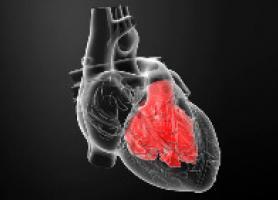 روش های درمان آریتمی قلبی دارو تهاجمی تغییر شیوه زندگی