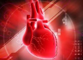 نارسایی قلبی علت علائم تشخیص و درمان آن