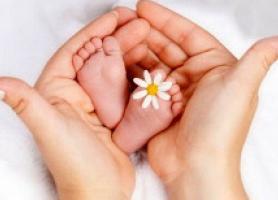 معرفی چند درمان برای مشکلات ناباروری