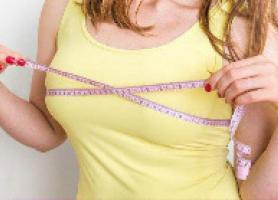 سوالات متداول عمل جراحی کوچک کردن سینه