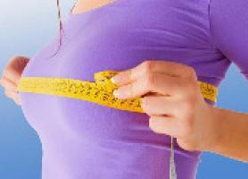 تفاوت تزریق چربی در پستان با پروتز مزایا و معایب