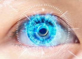 خطرات و عوارض لیزیک چشم محدودیت ها و فلپ لیزیک