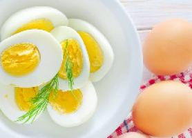 غذاهایی که در دوران بارداری باید از آنها اجتناب کنید