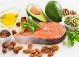 رژیم غذایی کتوژنیک و تاثیر آن بر افراد دیابتی