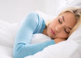 ارتباط بین خواب و اضافه وزن