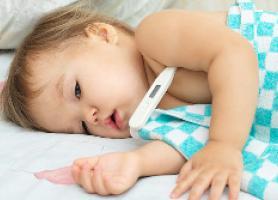 انواع تشنج در بچه و مهمترین علل آنها