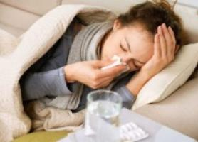 چگونه خواب می تواند به درمان کرونا ویروس کمک کند؟