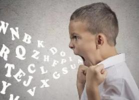 راهکارهایی برای مقابله با ناسزاگویی فرزندان