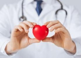 کدام گروه خونی بیشتر سکته قلبی می کنند