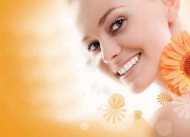 درمان چین و چروک پوست با اولتراپی