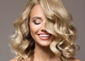 راهکار برای کاهش چربی در موهای چرب