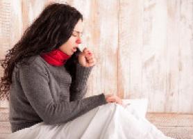 آیا سیگار کشیدن علائم کرونا را تشدید می کند
