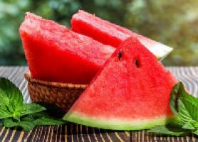 خواص بیشمار هندوانه برای سلامتی