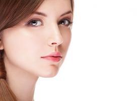 رعایت نکاتی برای درخشانی و نگهداری از پوست