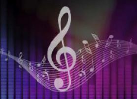 چرا باید موسیقی گوش دهیم