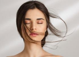 چگونه پوست بدون جوش و صافی داشته باشیم