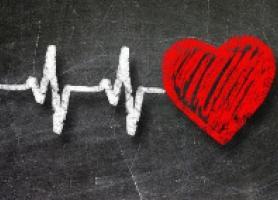 از کجا بدانید قلب تان سالم است