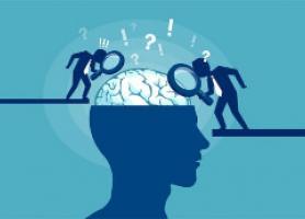 در اولین مراحل بیماری زوال عقل را شناسایی کنید