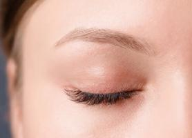 پیشنهادات درمانی برای مشکلات مربوط به پلک