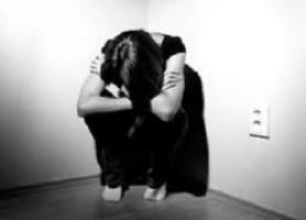 نشانه های سرکوب احساسات و ترس در خود