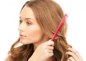 تاثیر روی و ویتامین ب 6 در سلامت مو