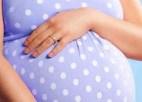 گیاهانی که به باردار شدن کمک می کنند
