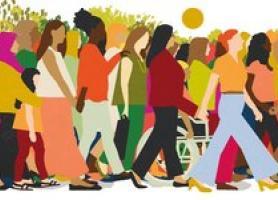 روش های درمانی در چرخه تغییرات سلامت زنان