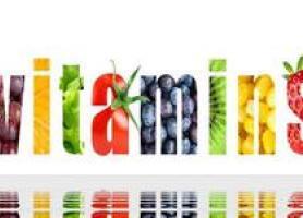 بهترین ویتامین ها برای رفع خستگی