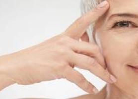 پیشنهادات درمانی برای افتادگی پوست