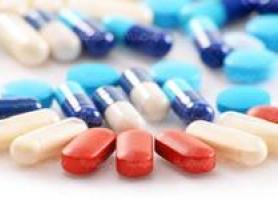 متورال دارویی برای درمان فشار خون
