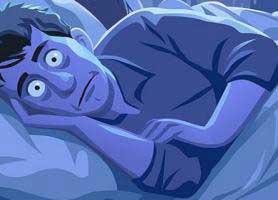 راهکارهایی برای رفع مشکلات متداول خواب