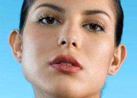 روش های طبیعی برای زیباتر شدن با کمترین هزینه