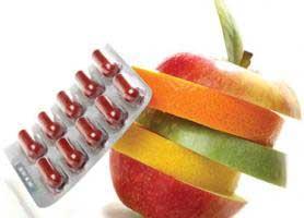 ویتامین ها و مکمل های ضروری برای خانم ها