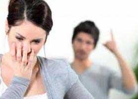 بیشتر مشکلات جنسی علت روانی دارد