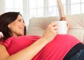 سن مناسب باروری در زنان تا چه زمانی است؟