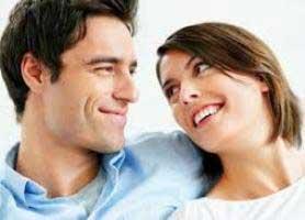 نکاتی در مورد نزدیکی در بارداری