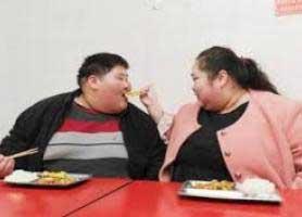تاثیر چاقی بر سلامت جنسی