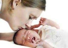توصیه هایی برای مادرانی که تازه زایمان کرده اند